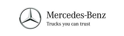 Mercedes-camion-occasion-logo_logo_523.jpg