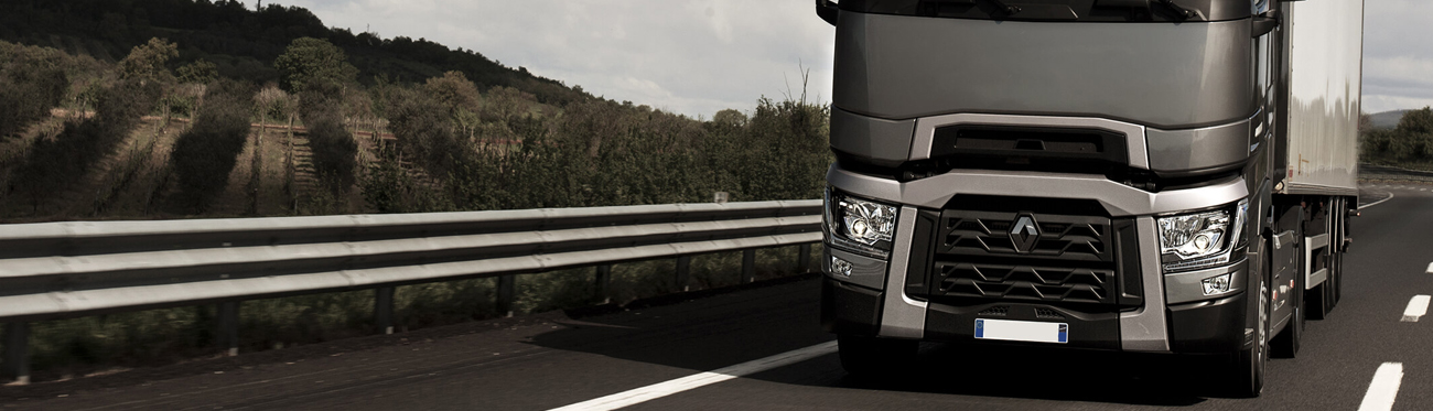 Renault-trucks-occasion-france_picture_645.jpg
