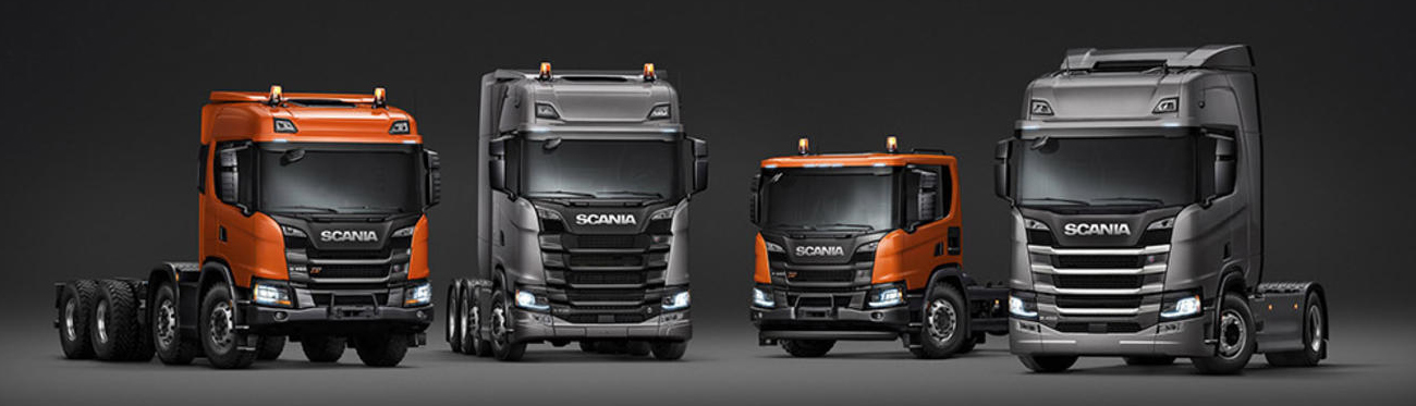 Scania-vehicules-occasion-camion_picture_676