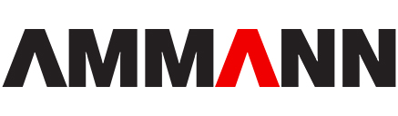 ammann_logo_2891.jpg