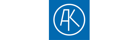 apparatenbau_kircheim_logo_6932.jpg