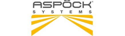 aspock_logo_1518.jpg