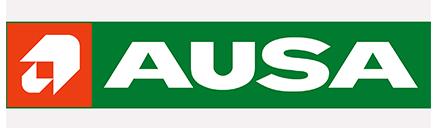 ausa__logo_42.jpg