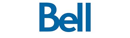 bell_logo_836.jpg