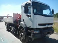Camion Renault Trucks