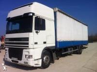 Photo camion savoyarde
