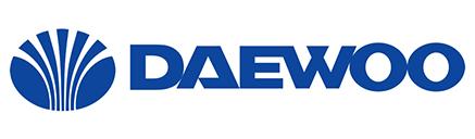 daewoo_logo_179.jpg