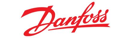 danfoss_logo_4381.jpg