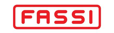 fassi_logo_241.jpg