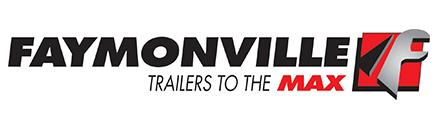 faymonville_logo_247.jpg