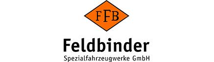 feldbinder__logo_250.jpg
