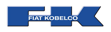 fiat-kobelco_logo_258.jpg