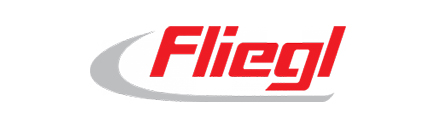 fliegl_logo_266.jpg