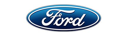 ford_logo_269.jpg