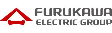 furukawa_logo_287.jpg