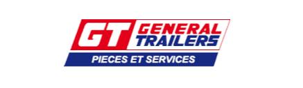 general_trailers_logo_293.jpg