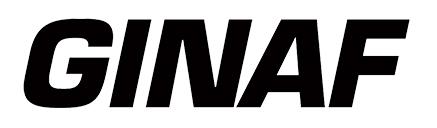 ginaf_logo_1163.jpg