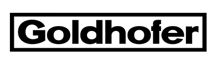 goldhofer_logo_300.jpg