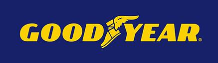 goodyear_logo_1510.jpg