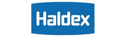 haldex_logo_1507.jpg