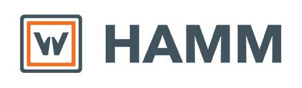 hamm_logo_317.jpg