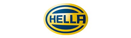 hella_logo_1519.jpg