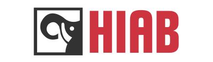 hiab_logo_334.jpg