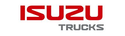 isuzu_logo_376.jpg