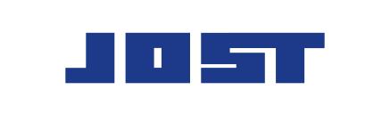 jost_logo_1520.jpg