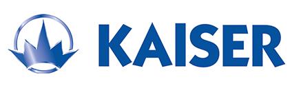 kaiser_logo_403.jpg