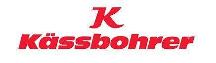 kassbohrer__logo_409.jpg