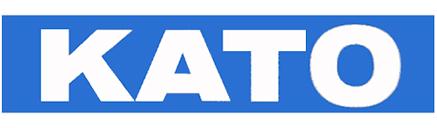 kato_logo_960.jpg