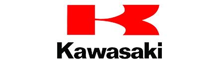 kawasaki_logo_408.jpg