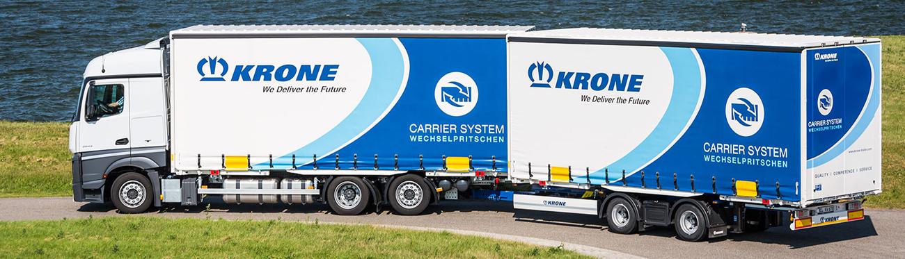 krone-used-logo-semirremorque_picture_428.jpg