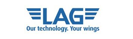 lag_logo_3422.jpg