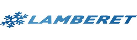 lamberet_logo_441.jpg