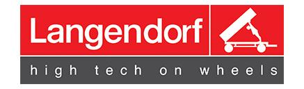 langerdorf_logo_450.jpg