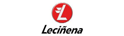 lecinena_logo_460.jpg