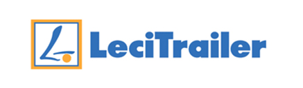lecitrailer_logo_462.jpg