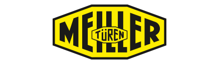 meiller_logo_519.jpg