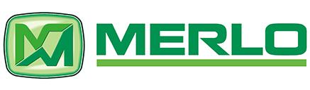 merlo_logo_526.jpg