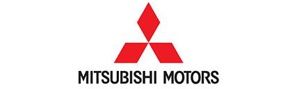 mitsubishi_logo_543.jpg