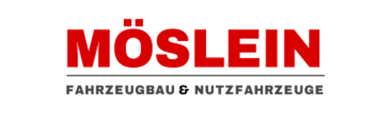 moslein_logo_7053.jpg
