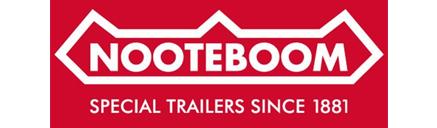 nooteboom_logo_576.jpg