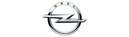 opel_logo_591.jpg