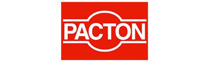 pacton_logo_600.jpg