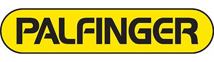 palfinger_logo_602.jpg
