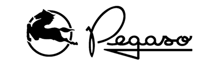 pegaso_logo_604.jpg