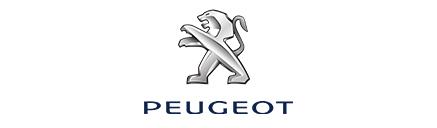 peugeot_logo_612.jpg