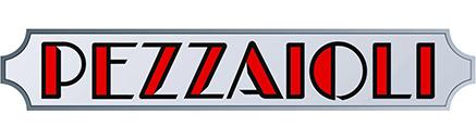 pezzaioli_logo_613.jpg